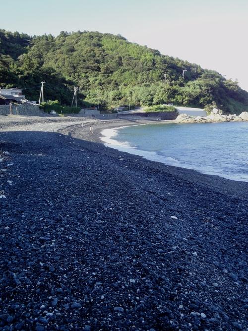 220717 黒ヶ浜5
