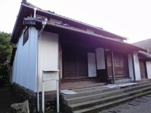 220717 空桑記念館3