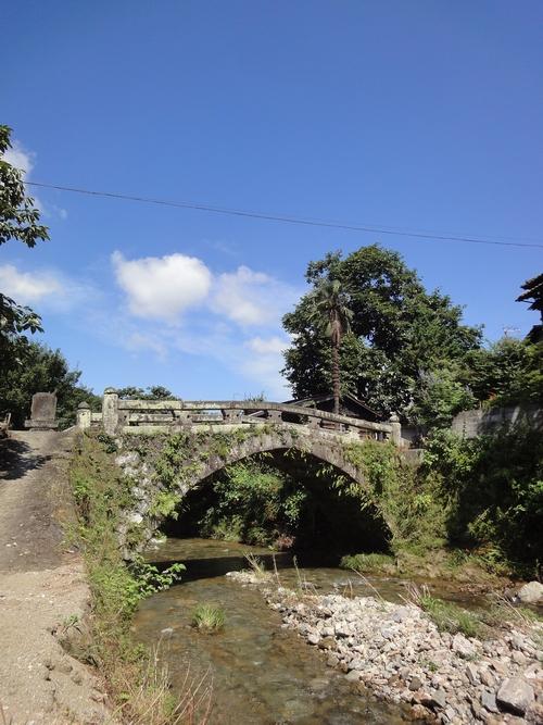 220724 黒岩橋6