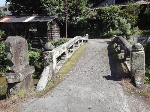 220724 黒岩橋3