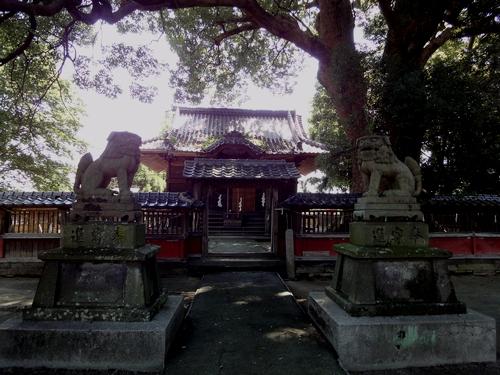 220724 熊野速玉神社3