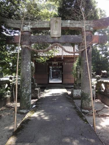 220724 熊野速玉神社1