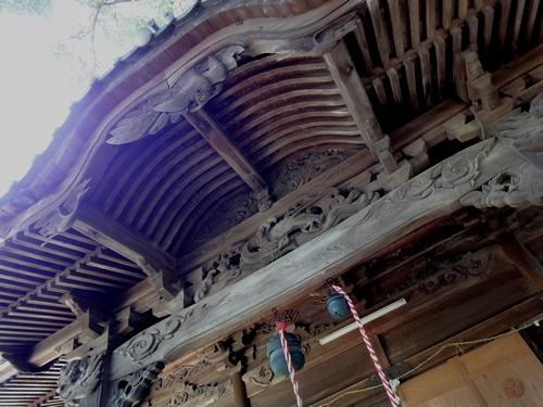 220724 熊野速玉神社7