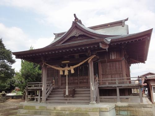 220724 山内天幡宮2