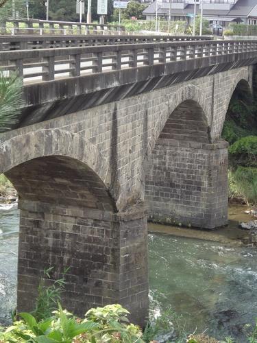 220724 大瀬橋2
