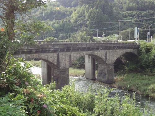 220724 大瀬橋1