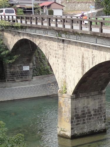 220724 寄口橋3