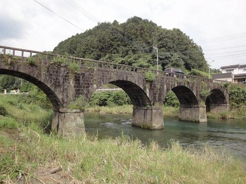 220724 宮ヶ原橋1