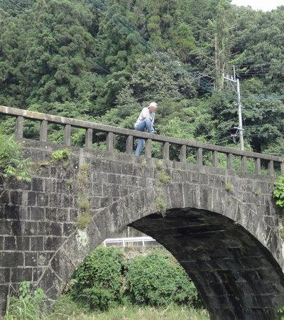 220724 宮ヶ原橋3