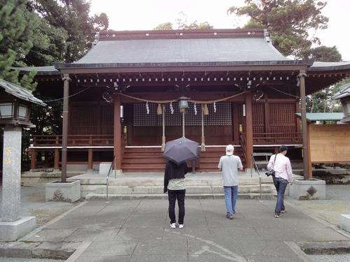 220724 津江神社8