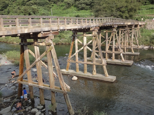 220724 南仙橋4