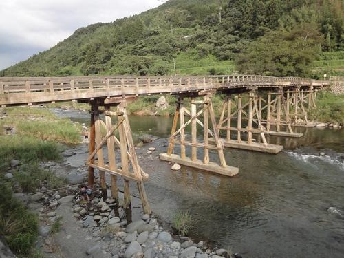 220724 南仙橋3