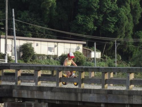 220724 南仙橋9