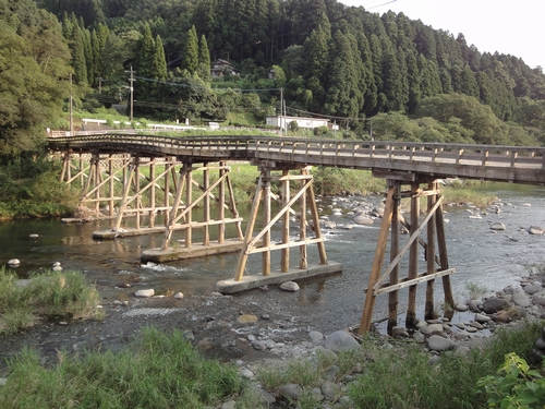 220724 南仙橋16
