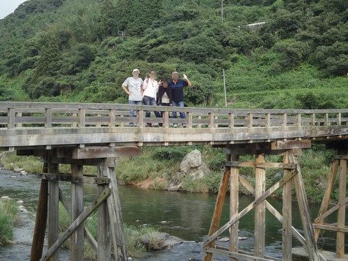 220724 南仙橋14