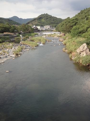 220724 南仙橋12
