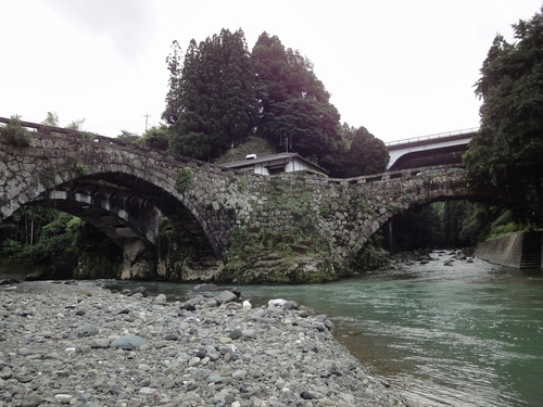 220730 二俣橋6