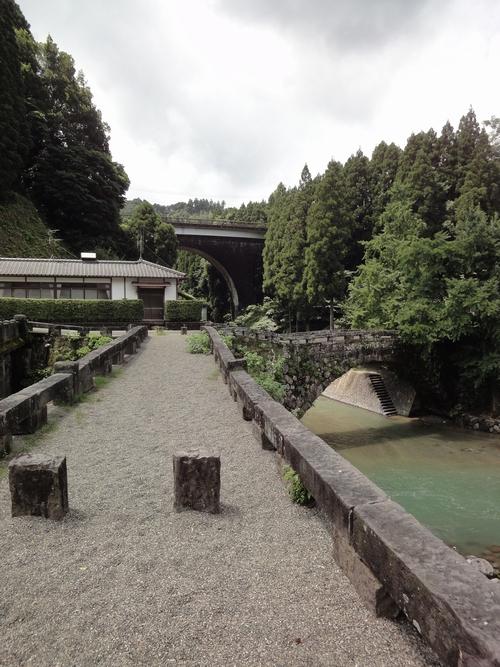 220730 二俣橋3