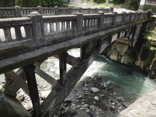 220730 二俣橋4