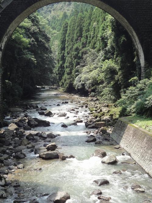 220730 二俣橋9