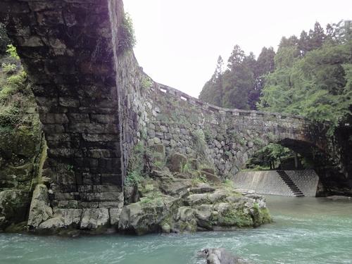 220730 二俣橋7