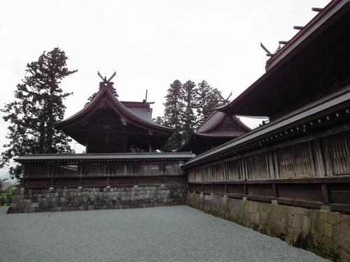 220730 阿蘇神社3