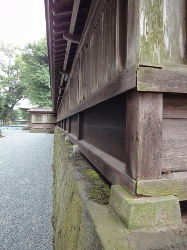 220730 阿蘇神社4