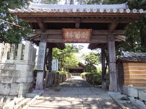 220719 本妙寺3
