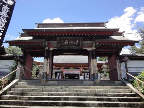 220719 本妙寺11