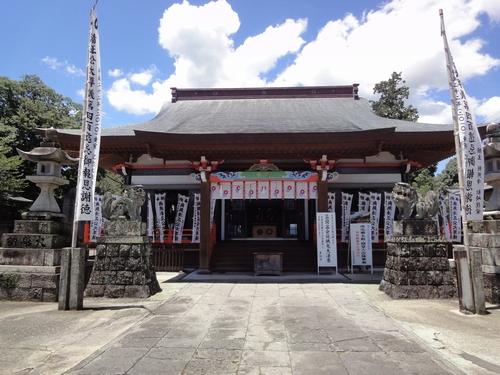 220719 本妙寺11-1