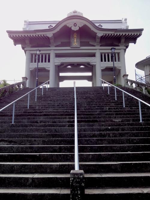 220719 本妙寺18