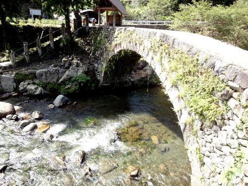 220807 笠松橋2