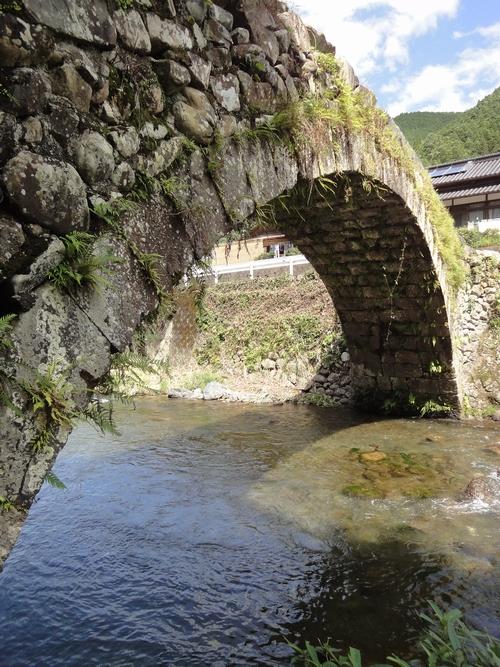 220807 笠松橋3