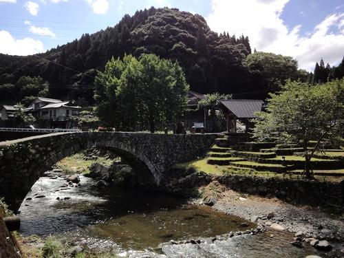 220807 笠松橋1