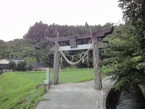 220809 塩井社水源5