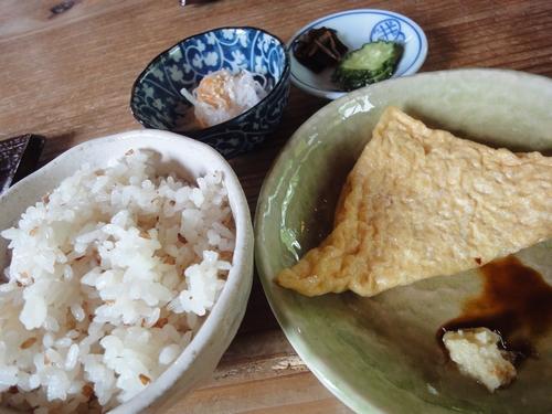 220809 蕎麦ほおずき11