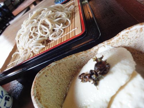 220809 蕎麦ほおずき9