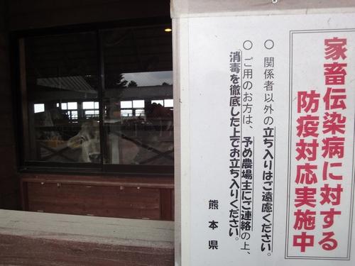 220818 ミルク牧場2