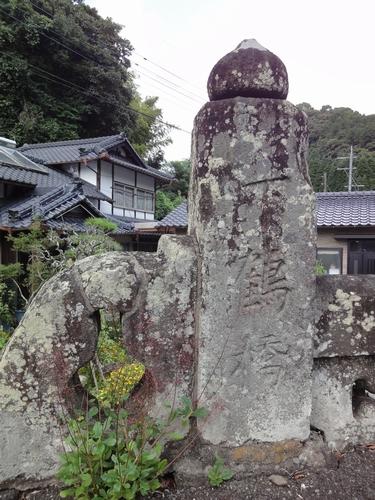 220818 下鶴橋3