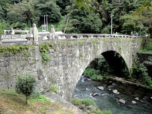 220818 下鶴橋2