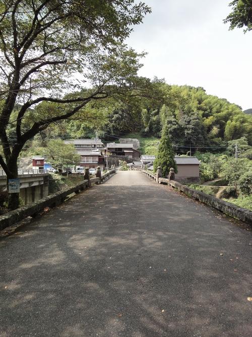 220818 下鶴橋20