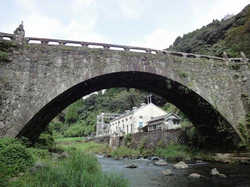 220818 下鶴橋12