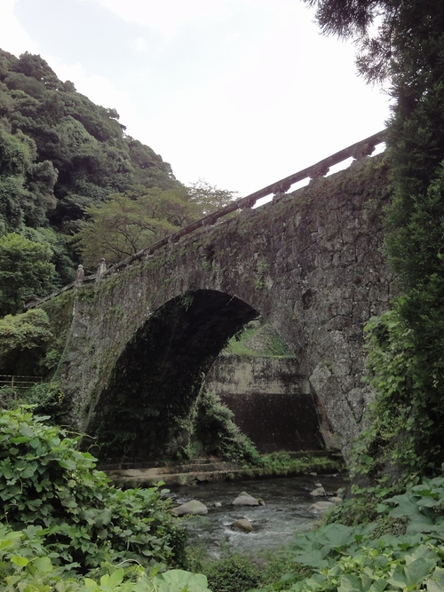 220818 下鶴橋9