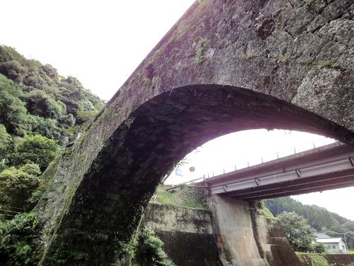 220818 下鶴橋10-1