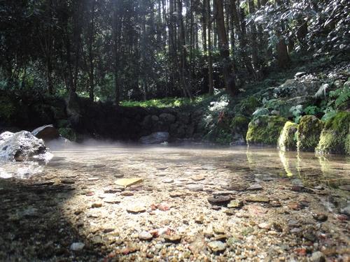 220821 いや川水源7