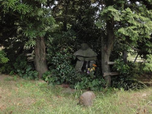 220828 実山公園2