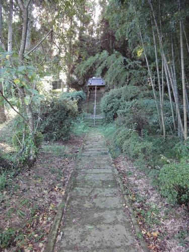 220828 七夕神社4