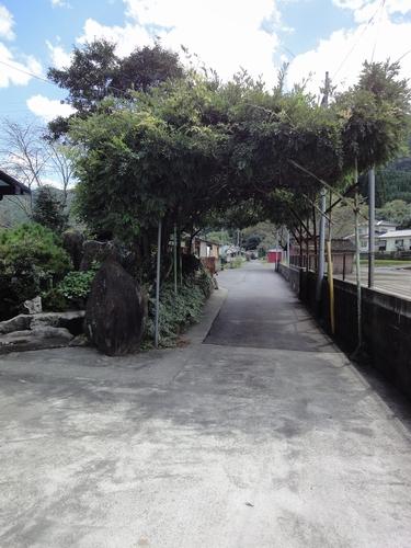 220904 熊延鉄道44
