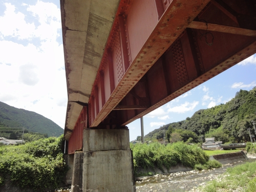 220904 熊延鉄道57
