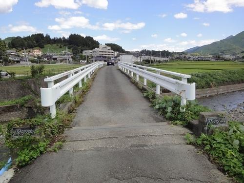 220904 熊延鉄道55